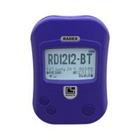 Дозиметр RADEX RD1212-BT (BLUETOOTH)